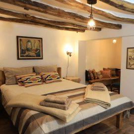 Къща за гости Оренда Кюлевча 2019